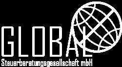 logo_global_stbg_weis_250x138