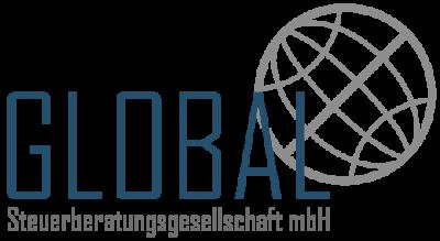 logo-global_stbg-520x285