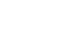 logo_global_stbg_weis_250x138