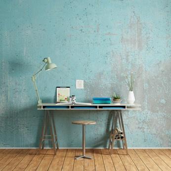 Neues zum Thema Arbeitszimmer: Wenn ein selbstgenutzes