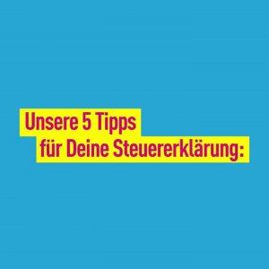 André Hintz Steuerberater / Wirtschaftsprüfer shared FDP's