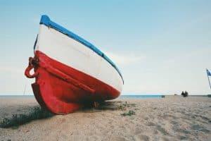 Auf zu neuen Ufern ? – Steuermodernisierungsgesetz
