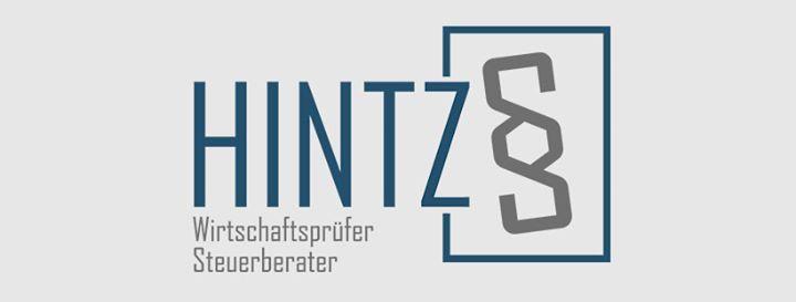 André Hintz Steuerberater / Wirtschaftsprüfer updated their