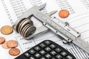 Neulich beim Steuerberater: Per Offenbarungserleichterungen selbstbestimmt mit